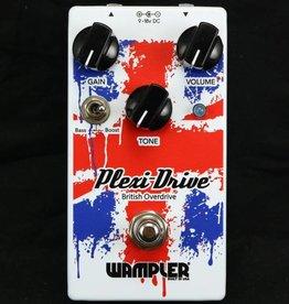 Wampler USED Wampler Plexi Drive (324)