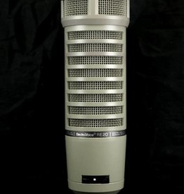 Electro-Voice USED Electro Voice RE20 Microphone (619)