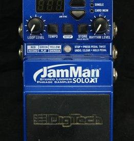 Digitech USED DigiTech Jam Man Solo (688)
