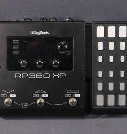 Digitech USED DigiTech RP360XP (554)
