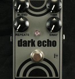 Mr Black USED Mr. Black Dark Echo (267)