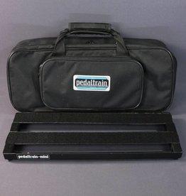 Pedaltrain USED Pedaltrain Mini (789)