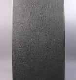 Peavey USED Peavey ValveKing II 20 (790)