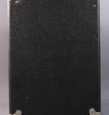 Fender USED Fender Rumble 40 (211)