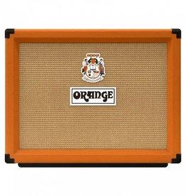 Orange PRE-ORDER Orange TremLord 30 1x12 30W Combo Amp w/Spring Reverb - Orange