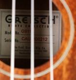 Gretsch DEMO Gretsch G9110 Concert Standard Ukulele - (212)