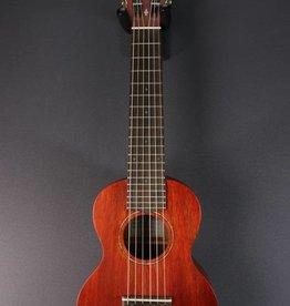 Gretsch DEMO Gretsch G9126 Guitar-Ukulele (712)