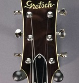 Gretsch NEW Gretsch G6128T-53 Vintage Select '53 Duo Jet (562)