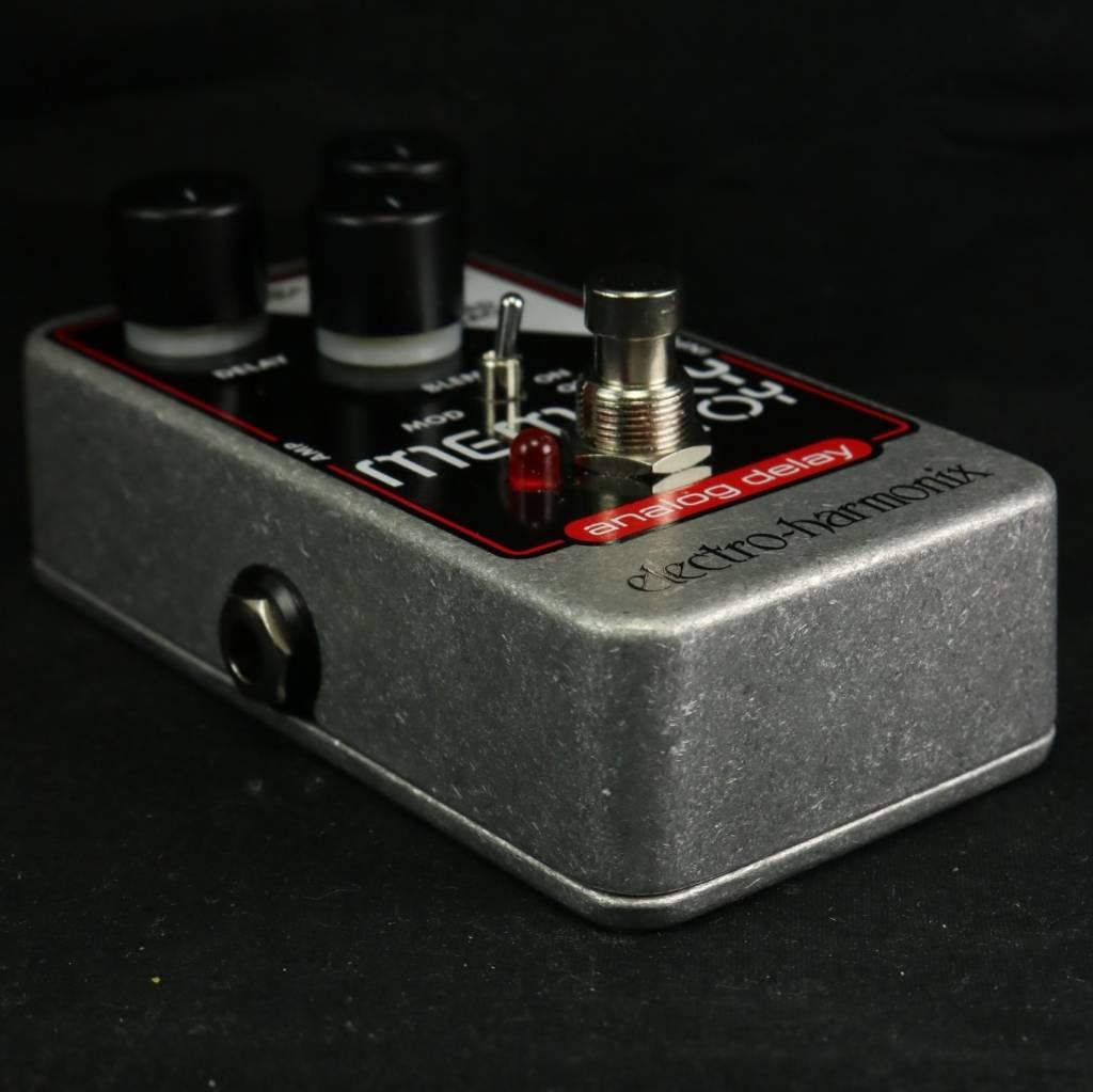 Electro-Harmonix USED Electro-Harmonix Memory Toy Analog Delay (798)