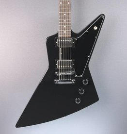 Gibson USED 2017 Gibson Explorer T (114)