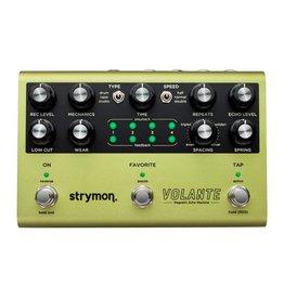 Strymon NEW Strymon Volante Magnetic Echo Machine