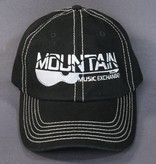 MME MME Value Hat - Black/Stone