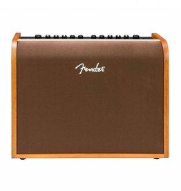 Fender NEW Fender Acoustic 100 (269)