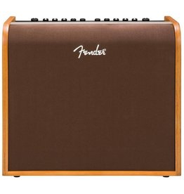 Fender NEW Fender Acoustic 200 (660)