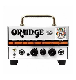 Orange NEW Orange Micro Terror MT20