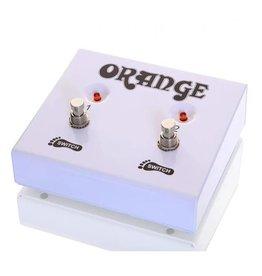 Orange Orange FS-2 Two Way Footswitch
