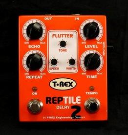 T Rex USED T-Rex Reptile 2 (512)