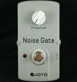 joyo USED Joyo Noise Gate (488)