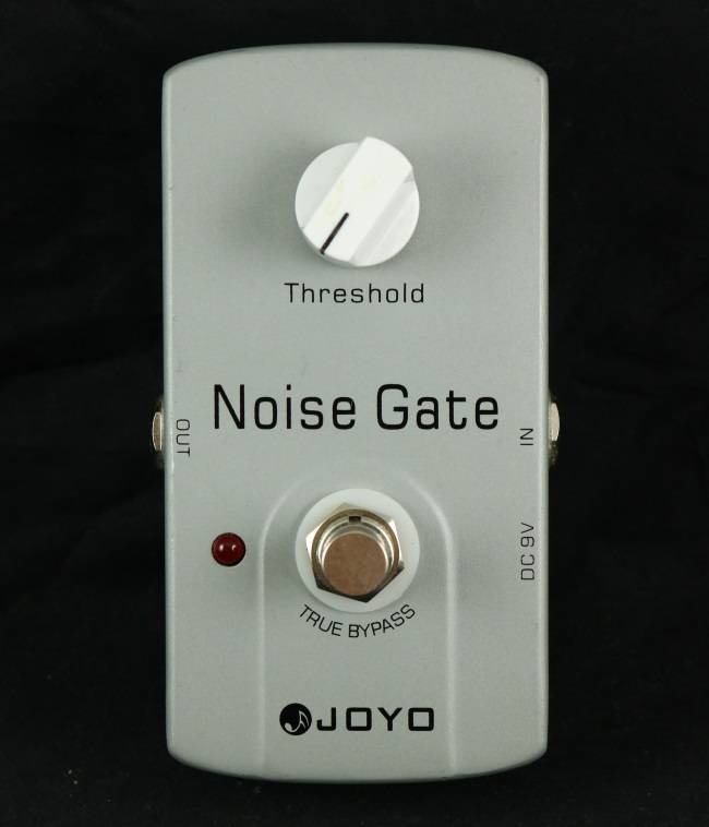 joyo USED Joyo Noise Gate (488)