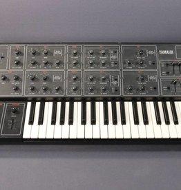 Yamaha PROJECT Yamaha CS-15 Synthesizer (489)