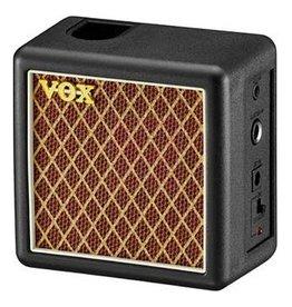 Vox NEW VOX amPlug 2 Cabinet