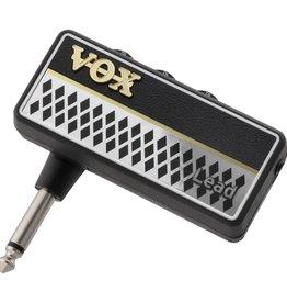 Vox NEW VOX amplug 2 - Lead
