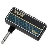 Vox NEW VOX amplug 2 - Bass