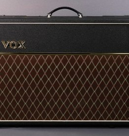 "Vox DEMO Vox AC30S1 1x12"" (346)"