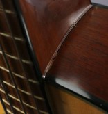 Fender USED Fender BG32 Acoustic Bass (557)
