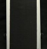 Darkglass Electronics USED Darkglass Electronics Duality Dual Fuzz Engine (480)