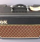 "Vox DEMO Vox AC10C1 10-watt 1x10"" Tube Combo (184)"