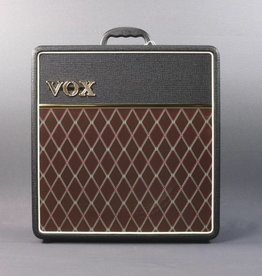 "Vox DEMO Vox AC4 - 4W 1x12"" Combo Amp (637)"