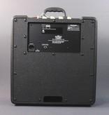 Vox DEMO Vox AC4 - 4W 1x12 Combo Amp (637)