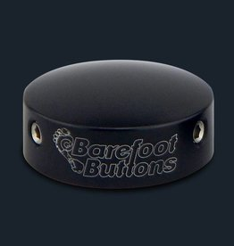 Barefoot Buttons NEW Barefoot Buttons V1: Black