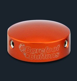 Barefoot Buttons NEW Barefoot Buttons V1: Orange