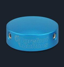Barefoot Buttons NEW Barefoot Buttons V1: LIGHT BLUE