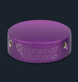 Barefoot Buttons NEW Barefoot Buttons V1: PURPLE