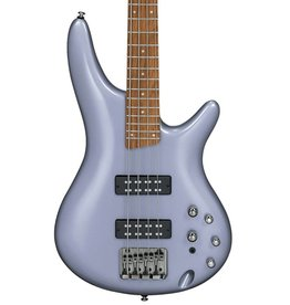 Ibanez NEW Ibanez SR300E - Metallic Heather Purple (999)