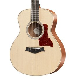 Taylor NEW Taylor GS Mini (409)