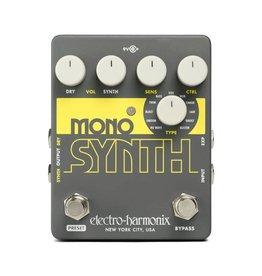 Electro-Harmonix NEW Electro-Harmonix Mono Synth
