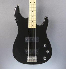 Peavey USED Peavey Foundation Bass (428)