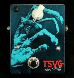 RSVG USED TSVG Hard Stuff Boost (392)