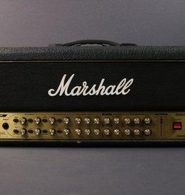 Marshall USED Marshall Valvestate AVT150H (237)