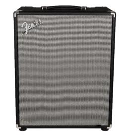 Fender NEW Fender Rumble 500 V3 (199)
