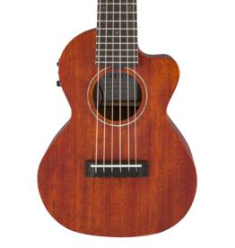 Gretsch NEW Gretsch G9126 A.C.E. Guitar-Ukulele (020)