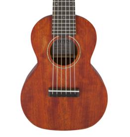 Gretsch NEW Gretsch G9126 Guitar-Ukulele (559)