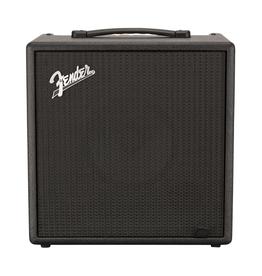 Fender NEW Fender Rumble LT25 (588)