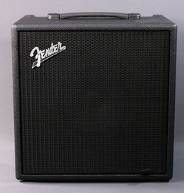 Fender DEMO Fender Rumble LT25 (581)