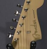 Fender DEMO Fender Redondo Player - Bronze Satin (286)