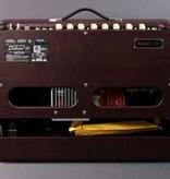 Fender DEMO Fender FSR Hot Rod Deluxe IV - Buggy Whip (261)